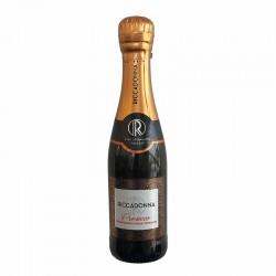 Espumante RICCADONNA Prosecco Botella 200ml
